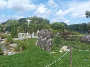 Socha Krista v Brazílii